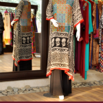 Ethereal Collection by Shirin Hassan 2013-2014 For Women (4)