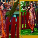 Firdous-Cloth-Mills-New-Digital-Viscose-Collection-2013-14-for-Winter-12