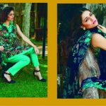 Firdous-Cloth-Mills-New-Digital-Viscose-Collection-2013-14-for-Winter-10