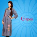 GRAPES-COAT-COLLAR-KURTA-COLLECTION-2013-14-1