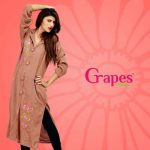 Grapes-The-Brand-DIAMOND-CUT-KURTA-COLLECTION-2013