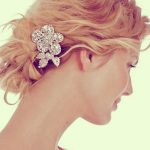 BEST BRIDAL HAIRSTYLES FOR ANY WEDDING