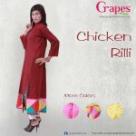 GRAPES-COAT-COLLAR-KURTA-FASHION-2013-14