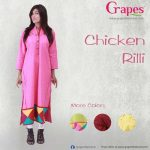 Grapes-The-Brand-diamond-cut-kurta-collection-2013-14-7f
