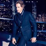 Hugo Boss Christmas Gifts Accessories Collection 2013-1 For Winter (4)