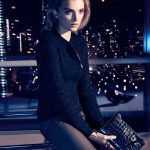 Hugo Boss Christmas Gifts Accessories Collection 2013-1 For Winter (1)