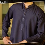 Men Kurta Collection for Winter 2013-14 by Junaid Jamshed