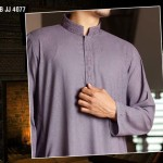 Men Kurta Collection for Winter 2013-14 by Junaid Jamshed (2)