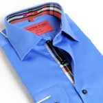 Menswear Winter Shirts Collection 2014 By Shahzeb Saeed (7)