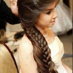 Prom-Casual-and-Party-Hairstyles-2013-004