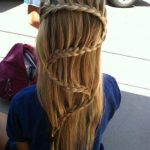 Prom-Casual-and-Party-Hairstyles-2013-002