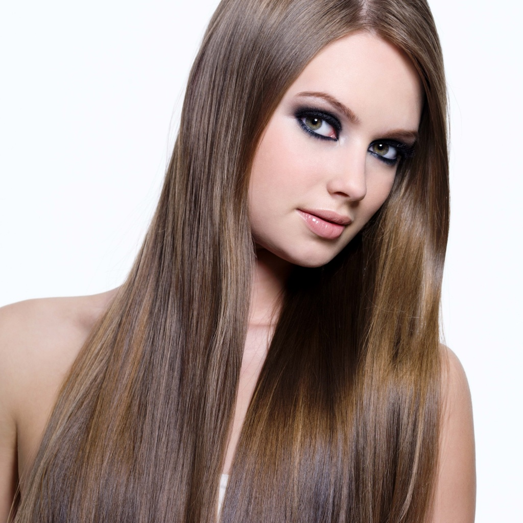 Beautiful Long Hairstyles Latest Long Hairstyle Photos Pictures Images Collection 2013 14