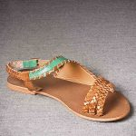 Styletag Beautiful Party Wear Shoes Design Collection 2014 For Girls (2)