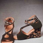 Styletag Beautiful Party Wear Shoes Design Collection 2014 For Girls