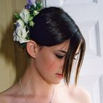 Best Hairstyles for Any Wedding