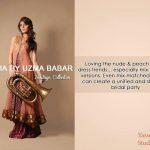 Umsha by Uzma Babar New Heritage Winter Collection 2014 Ladies (3)