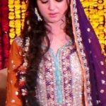 Wedding Pictures Of Atif Aslam's & Sara Bharwana 2013 (3)