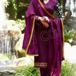 Winter Suites Collection for Women by Natasha Couture (4)