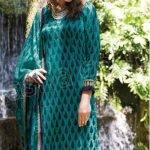 Winter Suites Collection for Women by Natasha Couture (1)