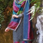 Winter Suites Collection for Women by Natasha Couture (3)