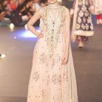 "Zara Shahjahan ""True Love"" Bridal Dress Collection 2013-14 - (1)"