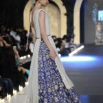 "Zara Shahjahan ""True Love"" Bridal Dress Collection 2013-14 - (3)"