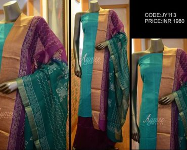 Aymee Latest Party Wear Dresses Collection 2014 For Women