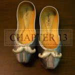 Winter Shoes 2014 For Women By Chapter 13 (2)