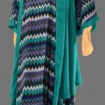 Daaly's Fashion The New Year Winter Dresses 2014 For Ladies