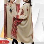 Dicha Casual Wear Kurti Collection 2014 for Women (3)