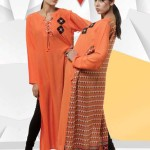 Dicha Casual Wear Kurti Collection 2014 for Women (4)