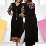 Dicha Casual Wear Kurti Collection 2014 for Women (5)
