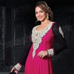Esha Deol Bollywood Actress Suits Designs By Natasha Couture (5)
