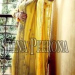 Exclusive Bridal Collection of Seena Peerona 2014 (1)