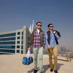 Gul Ahmed Men Wear Winter Collection 2015-2014 (3)