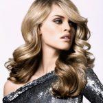 Stylish Teenage Girls - Fashion Tips for Girls