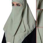 Islamic Hijab Style Collection