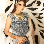 Keepsakes Brides Best Makeup & Jewellary Design 2014 For Women (2)
