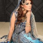 Keepsakes Brides Best Makeup & Jewellary Design 2014 For Women