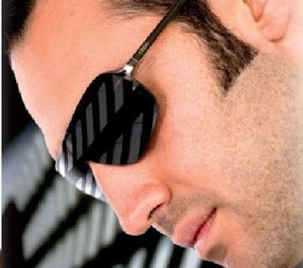 Latest Stylish Sunglasses Trend New Styles For Men's (3)