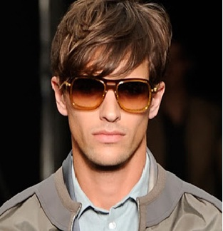 Mens Sunglasses Styles  best summer sunglasses 2016 fashiontrend for men in uk