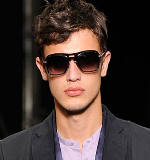 Mens Latest Sunglasses  best summer sunglasses 2016 fashiontrend for men in uk