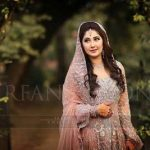 Mariam's Pakistani Bridal Make-Up Collection 2014 For Weddings (8)
