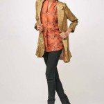New & Beautiful Winter Jackets collection 2014 For Ladies (4)