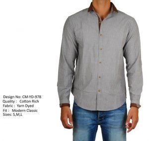 New Beautifull Gul Ahmad Ideas Winter Wear Stylish Dresses 2014 for Men (2)