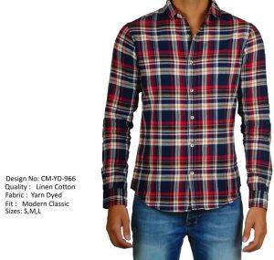 New Beautifull Gul Ahmad Ideas Winter Wear Stylish Dresses 2014 for Men (3)