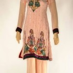 New Winter Dresses 2014 For Women By Daaly's Fashion (1)
