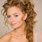 New Year Stylish Hair Style 2014 For Teen Girls (3)