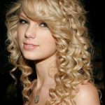 hairstyles for girls, cute hairstyles (1)