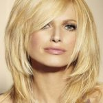 Pixie hairstyles long hairstyles, haircuts 2014